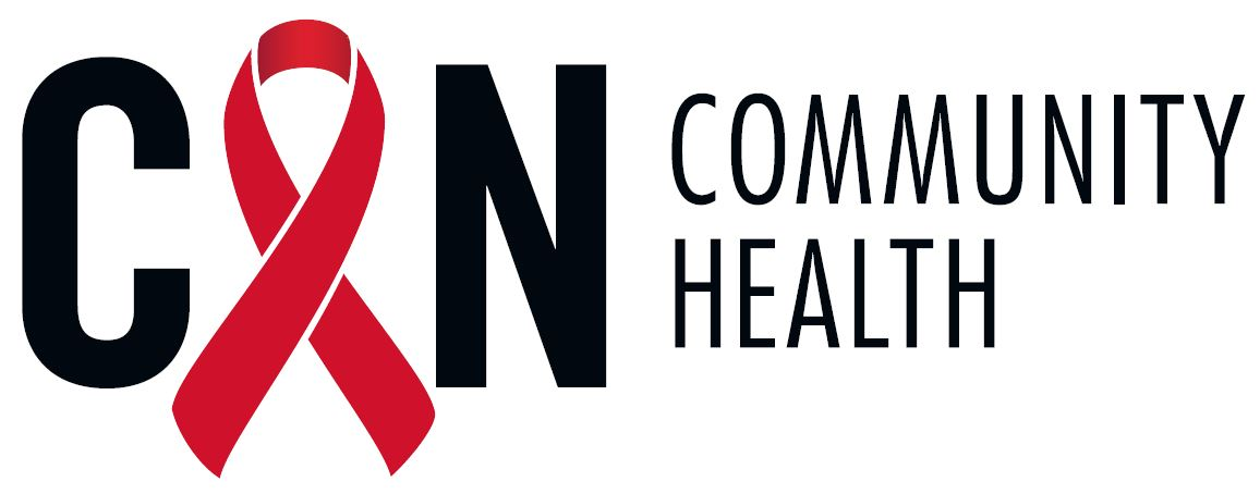 https://www.nfanjax.org/wp-content/uploads/2018/03/CAN-logo-New.jpg